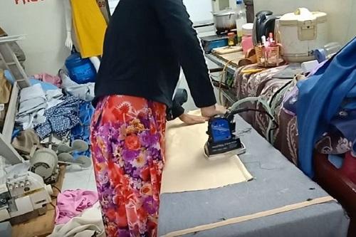 6 bí quyết giúp rèm vải bền đẹp như mới bất chấp thời gian