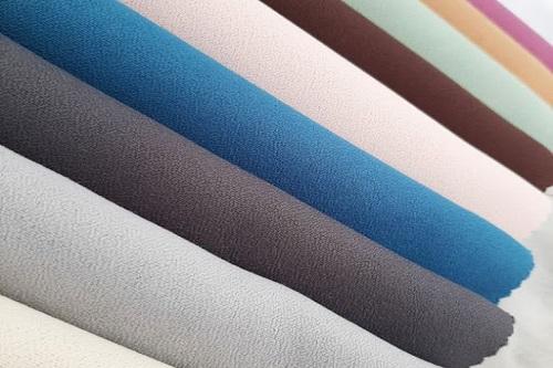 Top 5 chất liệu vải may rèm cửa phổ biến nhất hiện nay