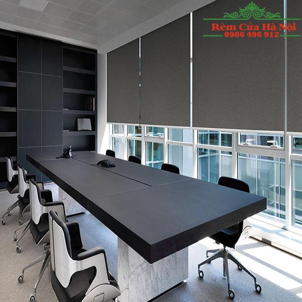 Rèm cuốn văn phòng CVP06