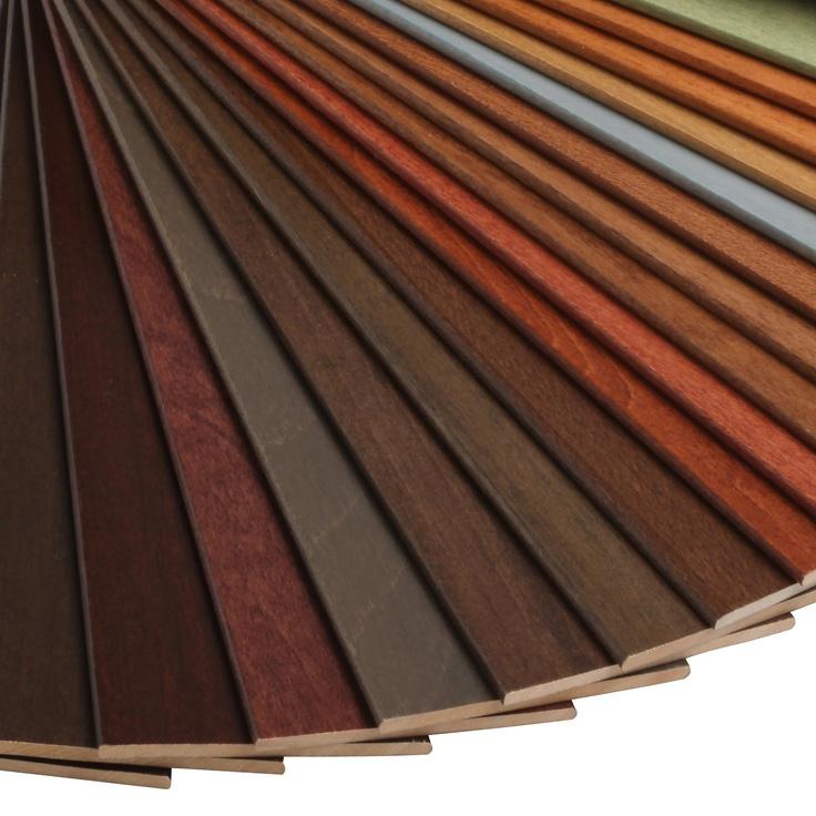 Bảng giá rèm sáo gỗ giá rẻ hà nội